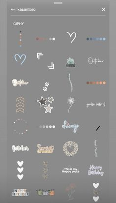 Instagram Words, Instagram Emoji, Feeds Instagram, Iphone Instagram, Instagram Frame, Story Instagram, Instagram And Snapchat, Insta Instagram, Instagram Quotes