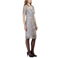 4e66cc6e740d ATTRATTIVO Γυναικείο μακρυμάνικο φλοράλ φόρεμα | Φορέματα | Dresses ...