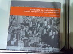 Bienal do livro - coleções
