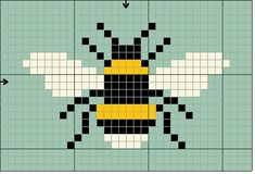 Thrilling Designing Your Own Cross Stitch Embroidery Patterns Ideas. Exhilarating Designing Your Own Cross Stitch Embroidery Patterns Ideas. Cross Stitch Cards, Simple Cross Stitch, Cross Stitch Animals, Cross Stitching, Cross Stitch Embroidery, Embroidery Patterns, Hand Embroidery, Cross Stitch Freebies, Cross Stitch Bookmarks