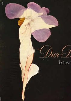 dior gruau fragrances