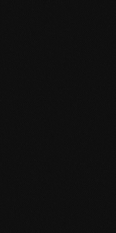 Ralph walters adlı kullanıcının dark wallpaper panosundaki p Plain Black Wallpaper, Plain Black Background, Black Wallpaper Iphone, Apple Wallpaper, Dark Wallpaper, Cellphone Wallpaper, Screen Wallpaper, Galaxy Wallpaper, Mobile Wallpaper