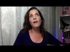 Narciso, Medusa e reflexões sobre narcisismo e relacionamentos abusivos - YouTube