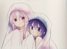 Darling In The Franxx, Sweet Life, Spider Girl, Happy Life, Yandere, Vocaloid, Manga Anime, Otaku, Anime Love Couple