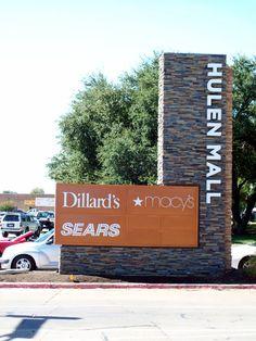 (2 hours 20 min) Hulen Mall - 4800 S Hulen St, Fort Worth, TX 76132 ****charlotte russe, forever21