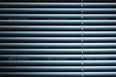 Realistic Graphic DOWNLOAD (.ai, .psd) :: http://jquery.re/pinterest-itmid-1006570083i.html ... Closed Venetian Blinds Under Night Light ...  blinds, blue, closed, cover, darken, darkening, decor, dim, domestic, hidden, indoor, interior, light, lines, night, nighttime, privacy, shade, shutters, spotlight, stripes, venetian, window  ... Realistic Photo Graphic Print Obejct Business Web Elements Illustration Design Templates ... DOWNLOAD :: http://jquery.re/pinterest-itmid-1006570083i.html