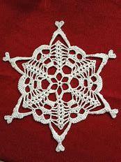 Image result for Free Crochet Skull Scarf Pattern