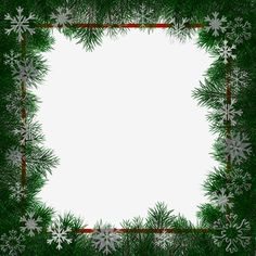 Christmas Picture Frames, Christmas Tree Background, Christmas Border, Christmas Pictures, Free Vector Graphics, Vector Art, Picture Frame Template, Photo Frame Design, Background Banner