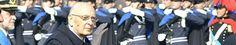 Informazione Contro!: Napolitano non conferma né smentisce l'addio E Del...