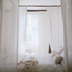 102 Best Curtain Ideas Images Shades Windows Bedrooms