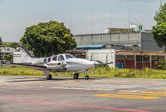 Aeroporto Campo de Marte,Sao Paulo,Brasil,Luiz Coelho Fotografia.