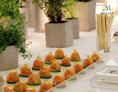 Magic is here!  Μυσταγωγία γεύσης... αξεπέραστη φαντασία... χρώματα και αρώματα που σε ταξιδεύουν! Η δημιουργία για εμάς... είναι μαγεία!   #BegnisCatering #Catering #begnisclassics #gamos #wedding #business #party
