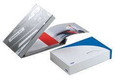 Präsentationsbox # • Offsetbedruckt • #Dinkhauser Kartonagen • #Dinkhauser Kartonagen, # Buchbinderei, #Verpackung