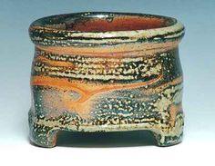 Ceramics by Micki Schloessingk at Studiopottery.co.uk -