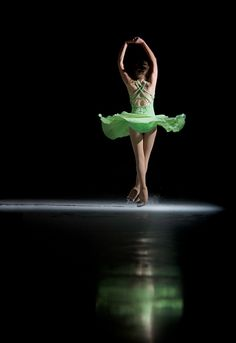 figure skating photography - Google Search