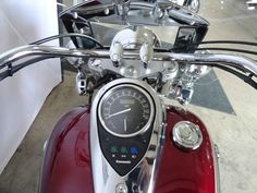 Used 2010 Kawasaki VULCAN 900 CLASSIC L Motorcycles For Sale in Wisconsin,WI. 2010 KAWASAKI VULCAN 900 CLASSIC L, can sell for $5800