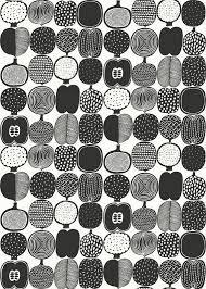 Risultati immagini per tessuti tipo marimekko