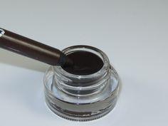 Best Kept Gel Eyeliner Secret