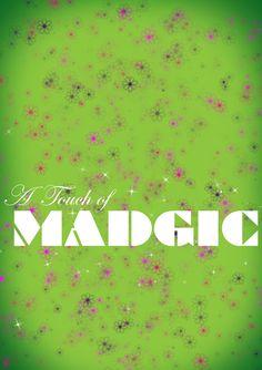 madgic6