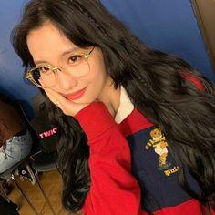 Nayeon, Kpop Girl Groups, Korean Girl Groups, Kpop Girls, Mamamoo, K Pop, Extended Play, My Girl, Cool Girl
