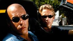 Watch The Fast and the Furious FULL MOVIE Now at http://po.st/xhfyTZ Download The Fast and the Furious free,  Stream The Fast and the Furious online free, Stream The Fast and the Furious free, Watch The Fast and the Furious in Quality: HD 720p Watch The Fast and the Furious Online free,