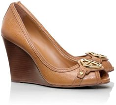 Love this: Leticia Wedge @Lyst