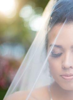 Natasha + Sam, Photo by Tyler Rye Photography, Venue is The Grand America #utahvalleybride #utahwedding #weddingphotography #grandamericawedding #tylerryephotography
