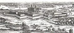 Ausgegraben. Harburg archäologisch | Ausstellung bringt neue Erkenntnisse zur Harburger Siedlungsgeschichte