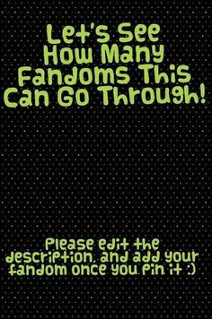 Doctor Who The Hunger Games Divergent The Fault In Our Stars Percy Jackson The Mortal Instruments Harry Potter 5 Seconds of Summer One Direction Fall Out Boy My Chemical Romance Hetalia Supernatural Sherlock Vampire Knight, Buffy The Vampire Slayer, The Hunger Games, One Direction Harry, Gallagher Girls, Fandoms Unite, This Is A Book, The Book, Percy Jackson