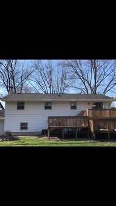 Best 36 Best Roof Shingle Color Black Sable Shingle Owens 400 x 300