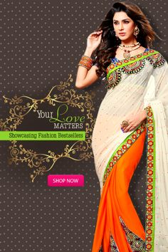Your #Love Matters  Showcasing #fashion #bestsellers.