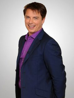 John Barrowman Pictures (Celebrity) photo 3 - Zap2it Whats On Tv Tonight, Jon Pertwee, Captain Jack Harkness, John Barrowman, Broadchurch, Female Doctor, Torchwood, David Tennant, Dr Who