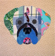 1000 Images About Dogs On Pinterest Dog Quilts Boxers
