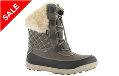 Hi-Tec+Dubois+200+i+WP+Women's+Winter+Boot