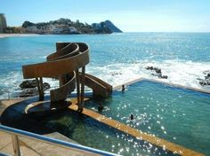 Photos Of Playa Olas Altas Mazatlan Attraction Images Tripadvisor Spring Break 2016