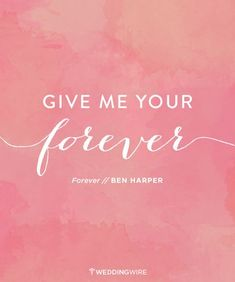 Love Quotes Ideas : Forever.  #Love https://quotesayings.net/love/love-quotes-ideas-forever-2/