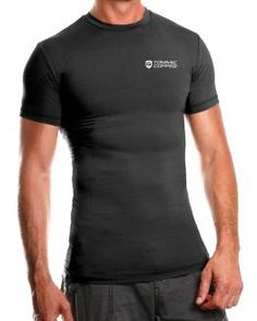 Tommie Copper Compression Sleeves and Athletic wear