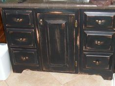 O Ring Storage Cabinet Cabinets Guide Ring Storage