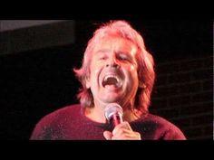 R.I.P. David 'Davy' Jones of The Monkees (1945 - 2012)