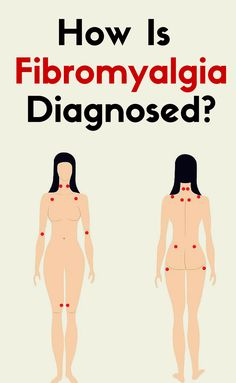Fibromyalgia diagnosis | In recent years, medicine has made amazing strides of progress, including finding ways to treat and manage fibromyalgia. While there is no cure, the quality of life of patients with fibromyalgia is much better than before.
