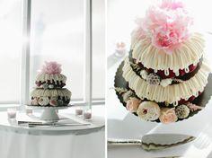 Cheap Wedding Cakes Reno Nevada