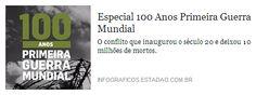 http://infograficos.estadao.com.br/public/especiais/100-anos-primeira-guerra-mundial/
