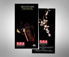Vertical Banner Design Banner Design, Printing, Invitations, Jewels, Jewerly, Save The Date Invitations, Gemstones, Shower Invitation, Fine Jewelry