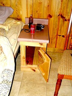 custom-built-nightstand-using-recycled-kitchen-countertop