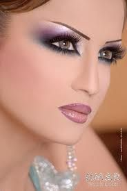 Arabische Make Up Google Zoeken Arabisch Make Up Pinterest