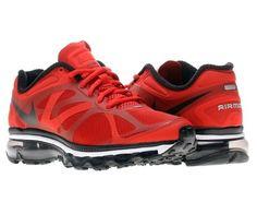 c97d9c710c7 5.5 Boys Running Shoes