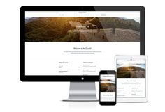 Galen Gidman is launching his new WordPress church theme company, ThemeBright, and launching his first theme, Restful!  To celebrate, ChurchWP Team are giving one free licensed copy of it!