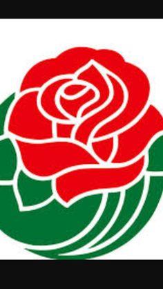 Rose Bowl Lancaster