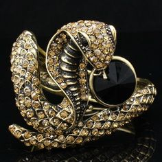 SNAKE JEWELRY - Google Search