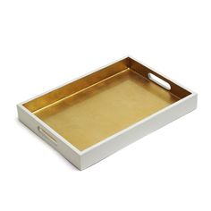 This beautiful hand-lacquered tray is ideal for serving hot or cold drinks at the table and comes in range of modern and bright colours. Drinks Tray, Make It Work, Handmade Home, Creative Home, Tea Mugs, Cold Drinks, Beautiful Hands, Bright Colors, Home Crafts